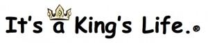 cropped-kingslifelogo2.jpg