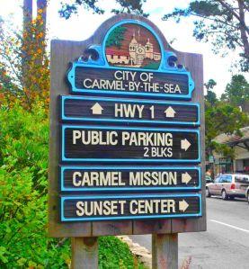 Roadsign_Carmel.jpg