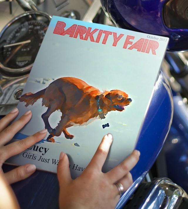 Lucy_Barkity_Fair_Cover