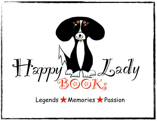 HappyLadyBooks_FacebookAvatar