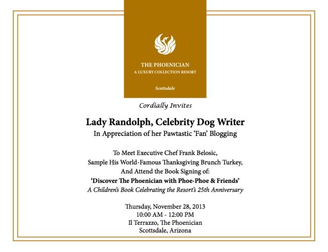 Phoenician_Invite_Lady