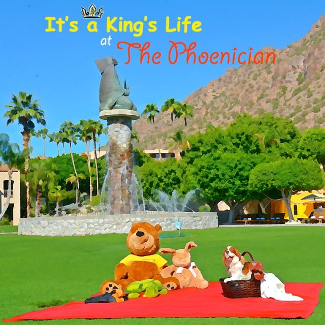 Phoenician_KingsLife_Blog